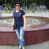Елена, 43 года, Скорпион, Тверь