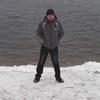 Владимир, 36, г.Дивное (Ставропольский край)