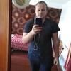 Алексей, 24, г.Белокуриха