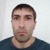 Руслан, 37, г.Саратов