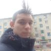 petr, 27, Mikhaylovka