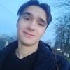 Rura, 19, г.Киев