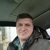 Олег, 47, г.Норильск
