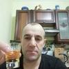 Арген, 30, г.Иркутск