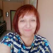 Людмила 62 Воронеж