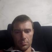 Leonid 32 Новомосковськ