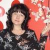 Anna Cheprasova, 39, Novaya Usman