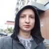 Александр, 30, г.Липецк