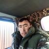 Сиражиддин, 28, г.Владивосток