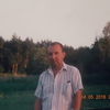 Анатолий, 61, г.Лубны