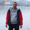 Олег, 39, г.Петропавловск-Камчатский