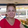 Виктория, 50, г.Москва