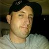Dason, 41, г.Глендейл