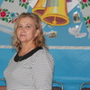 Валентина, 60, г.Кропивницкий