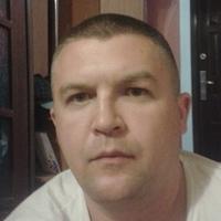 Виктор, 29 лет, Стрелец, Москва