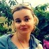 Olya, 33, Brussels