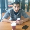 Антон Орлов, 24, г.Пласт