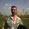 ШУРИК, 44, г.Юрьевец