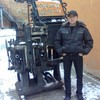 Саша, 38, г.Ратно