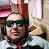 ugrin  radkov, 42, г.Nessebar