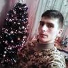 Виктор ______________, 24, г.Житомир