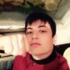 Шαρυπσв ✔, 21, г.Самарканд