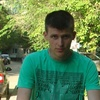 Данил, 27, г.Обливская