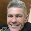 Сергей, 51, г.Рязань