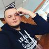Иван, 20, г.Киров (Кировская обл.)