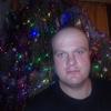 Василий, 32, г.Кутулик
