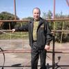Саша, 57, г.Петропавловск-Камчатский