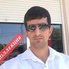 Мурад, 30, г.Ашхабад