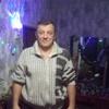 Радик, 52, г.Чистополь