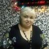 Светлана, 54, г.Бузулук