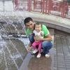 Юрий, 32, г.Лагань