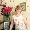 Елена, 50, г.Тамбов