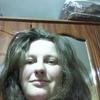 Танюша Гурчик, 24, Рівному