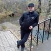 ВЯЧЕСЛАВ БЕЛКОВ, 34, г.Чебоксары