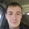 Алексей Кочергин, 49, г.Хабаровск