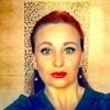 Natalka, 38, г.Могилёв
