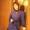Татьяна, 46, г.Новочеркасск