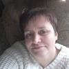 ирина, 47, г.Минск