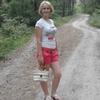 Наталия, 34, г.Новоград-Волынский