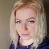 юлия, 32, г.Петрозаводск