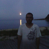 Dima, 34, г.Находка (Приморский край)