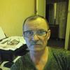 виктор, 61, г.Новосибирск