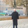 Александр, 49, г.Аугсбург