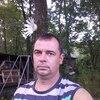 Роман, 40, г.Спасск-Дальний