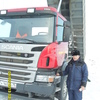 Анатолий, 64, г.Чита