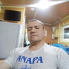 Альберт, 39, г.Бугульма